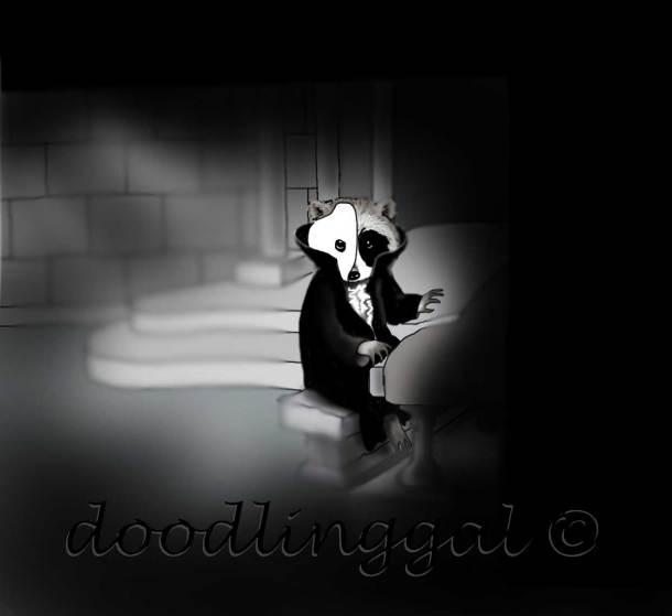 phantom 2©sig